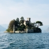 Loreto Island