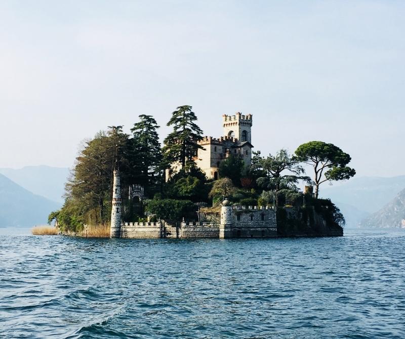 Isola di Loreto