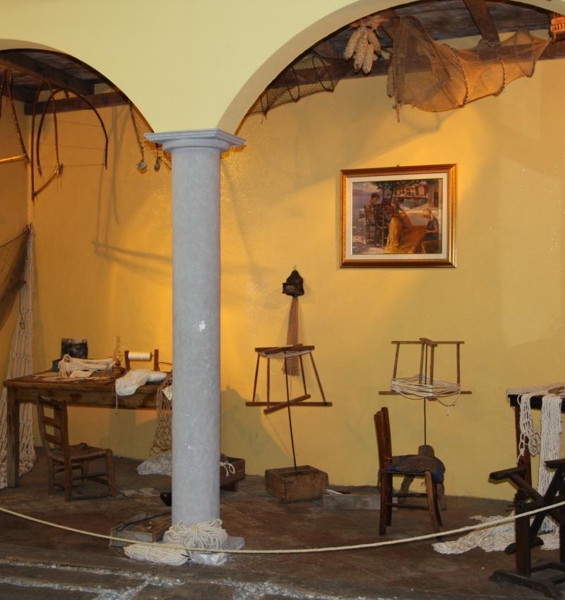 Museo Rete
