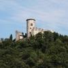 Fortress of Martinengo Oldofredi
