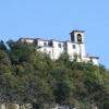 Santuario La Ceriola