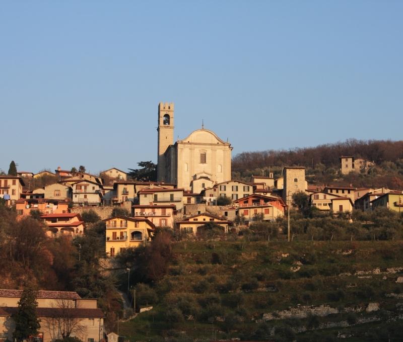 Siviano