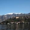 Siviano ed il Porto di Siviano