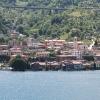 Sulzano